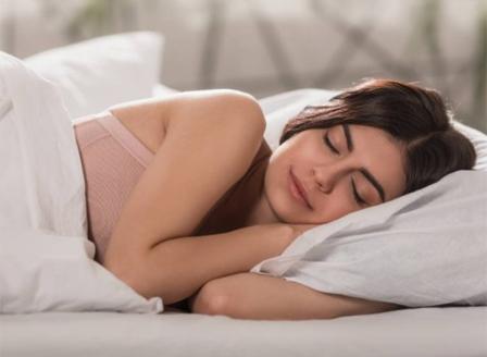 Продължителността на съня ни зависи от нашата ДНК