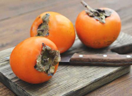Райската ябълка помага за възстановяване след прекарани вирусни инфекции