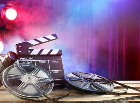 Най-голям брой филми от 50 години насам имат шанс да получат номинация за