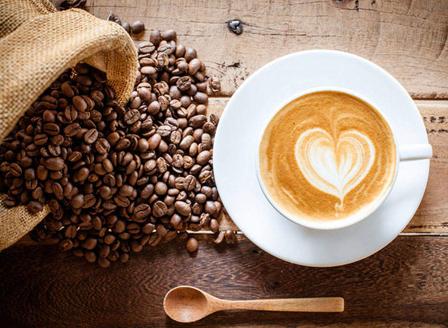 Любовта към кафето е генетично обусловена