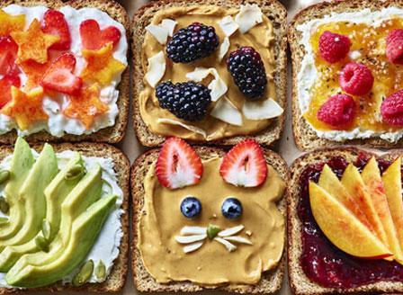 Пропускането на закуската увеличава риска от сърдечни заболявания