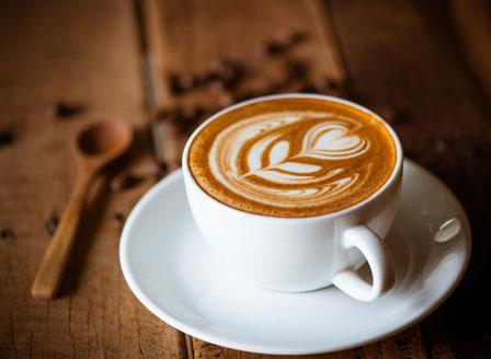 Напитките с кофеин ободряват, но не могат за заместят липсата на сън