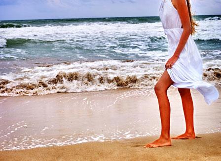 5 съвета за здравословен тен