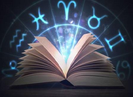 Какво мисли всяка зодия, докато чете хороскопа си