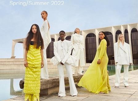 Седмицата на модата в Милано се завръща в присъствието на публика