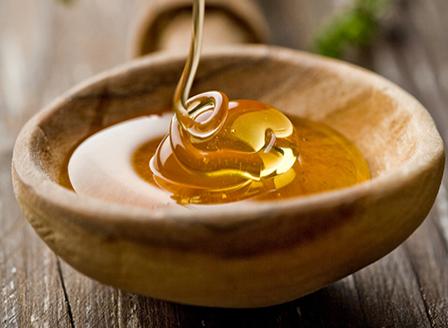 Медът е еликсир за сексуална мощ