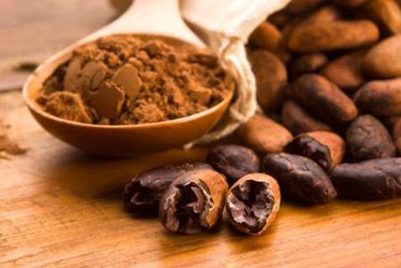 Какаото - кафявото злато на ацтеките