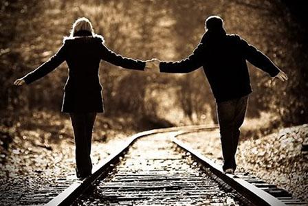 10 навика на щастливите двойки