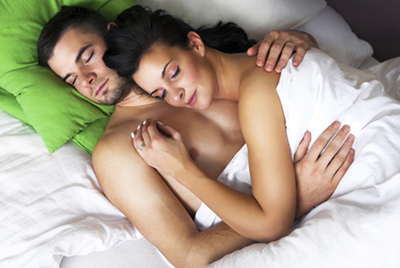 Секс фото русское полнометражное